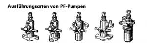 ausfuehrungsarten_von_pumpen
